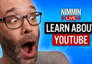 Learn How To Be A Successful Content Creator (Live Q&A)